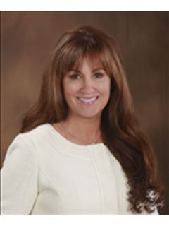 Lorraine Price - Real Estate Agent