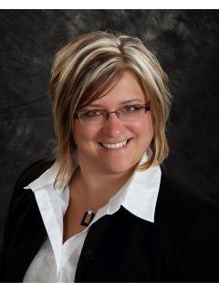 Stacy Otis - Real Estate Agent