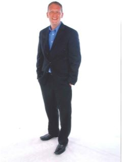 Lance Markoski - Real Estate Agent