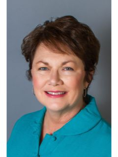 Annette Weiland - Real Estate Agent