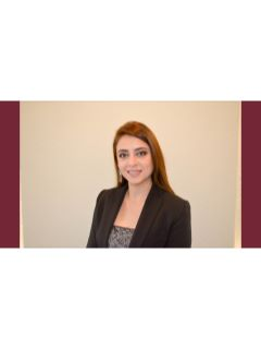 Suha Al-Nazer - Real Estate Agent