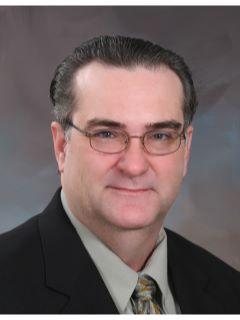 Robert Hewey - Real Estate Agent