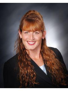 Cheryl Boyd - Real Estate Agent