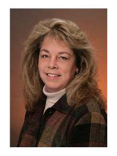 Karen Durbin - Real Estate Agent