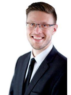 Adam Gullett - Real Estate Agent