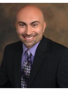 Craig Kulesa - Real Estate Agent
