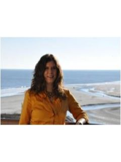 Jenny Edelman - Real Estate Agent