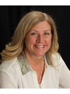Glenda Verdonik - Real Estate Agent
