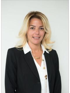 Daniela Jannis - Real Estate Agent