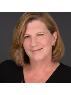 Debra King - Real Estate Agent