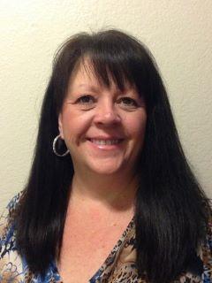 Lori Machado - Real Estate Agent