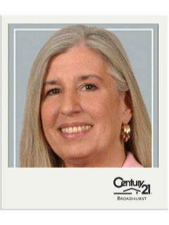 Michele Rowell - Real Estate Agent