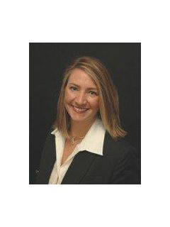 Heather Pappas - Real Estate Agent