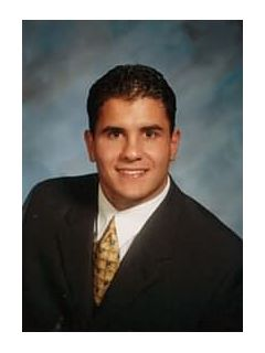 Mohamad Zbib - Real Estate Agent