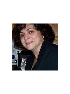 Sylvia Rivera - Real Estate Agent