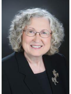 Ann Oppenlander - Real Estate Agent