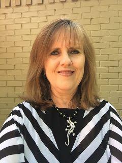 Rosemary Pruitt - Real Estate Agent