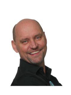 Todd Kuzior - Real Estate Agent