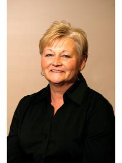Melinda Earlywine - Real Estate Agent