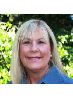 Debra Hynes - Real Estate Agent