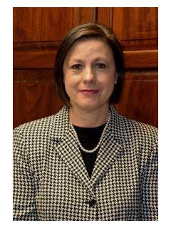 Debbie Miller - Real Estate Agent