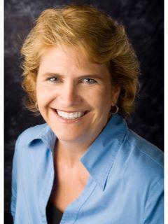 Julie Press-Raese - Real Estate Agent