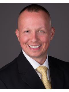 Andrew Kershner - Real Estate Agent