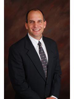 Scott Mikkelson - Real Estate Agent