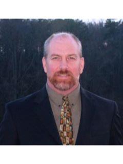 Greg Guthrie - Real Estate Agent