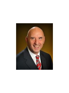 Joseph Adamo - Real Estate Agent