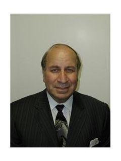 Lawrence Bogos - Real Estate Agent