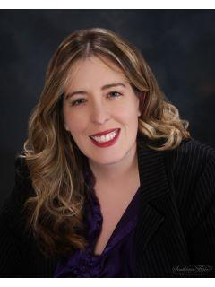 Tamara Crain - Real Estate Agent