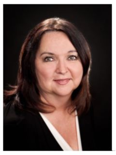 Patty Doss - Real Estate Agent