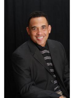 Stephen Cooper - Real Estate Agent