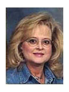 Joan Gunnoe - Real Estate Agent
