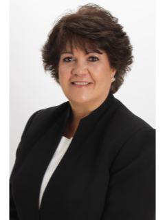 Ana Maria Araneda-Madanat - Real Estate Agent
