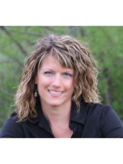 Anna Goodman - Real Estate Agent