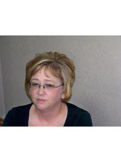 Linda Reidhead - Real Estate Agent
