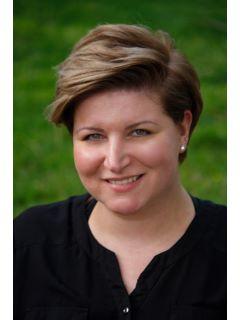 Katarzyna Kvietkauskas - Real Estate Agent