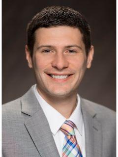 David Wilsey - Real Estate Agent