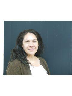 Connie Ocampo - Real Estate Agent