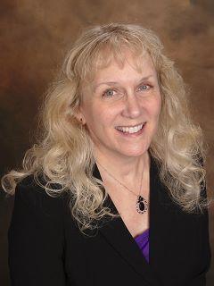 Carol Harder - Real Estate Agent