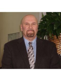 Kenneth Gutierrez - Real Estate Agent