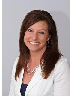 Mandy Keller - Real Estate Agent