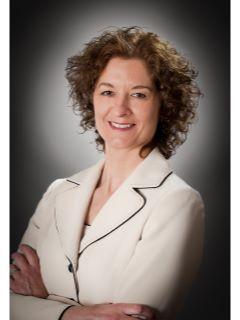 Renae Hansen - Real Estate Agent