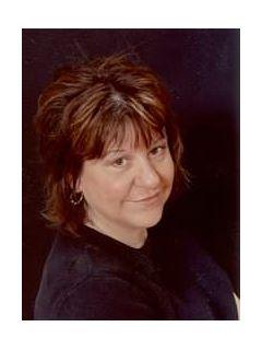 Lynn Lecher - Real Estate Agent