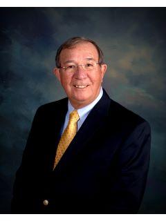 Howard Klepper - Real Estate Agent