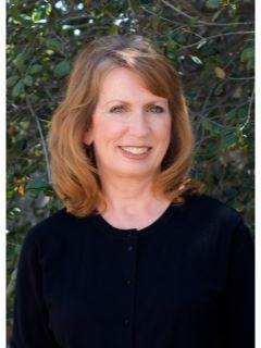 Linda Hogue - Real Estate Agent