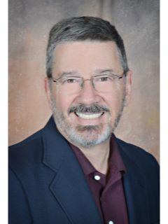 John Schaub - Real Estate Agent