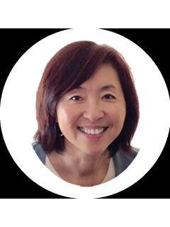 Jane Yao - Real Estate Agent